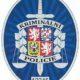 Praha ZÁPAD – Pomůžete nám s pátráním po hledaných osobách?