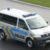 Středočeští policisté se zaměřili na kontrolu nákladní dopravy