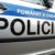 Úspěšná pátrací akce – policisté nalezli pohřešovaného seniora