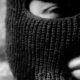 Krádež dronu v obci Černošice