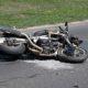 Řevnice – Hledáme svědka dopravní nehody