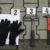 Krádež elektrických kabelů v obci Černošice