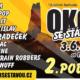 OKOŘ SE ŠŤÁVOU 2017 – policejní opatření