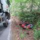 Pátráme po možném svědkovi dopravní nehody