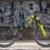 Odcizení jízdního kola ze střešního nosiče v obci Řevnice