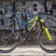 Krádež jízdního kola v obci Libčice nad Vltavou