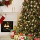 Bezpečné vánoční nákupy